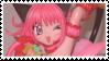 Ichigo Figurine | Stamp by PuniPlush
