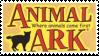Animal Ark | Stamp by PuniPlush