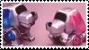 Poo-Chi | Stamp