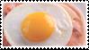 Egg | Stamp by PuniPlush