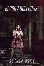Bloody Dollhouse