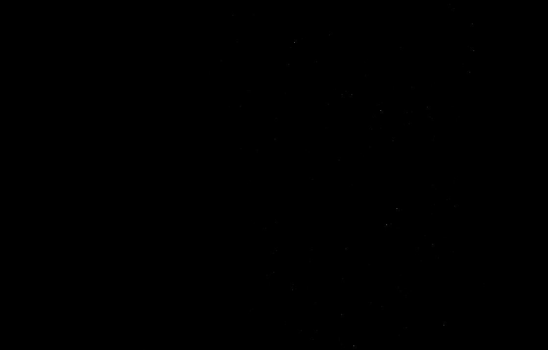 Naruto Lineart : Naruto lineart by tremblax on deviantart