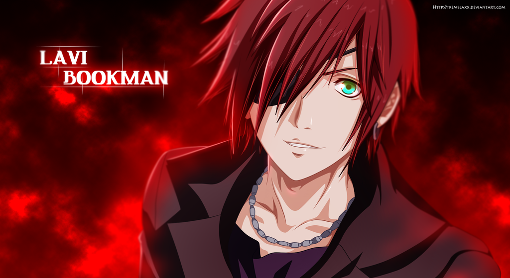 lavi_bookman_by_tremblaxx-d4ulaer.png