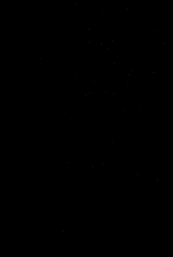 Luffy Lineart : Mugiwara no luffy lineart by tremblax on deviantart