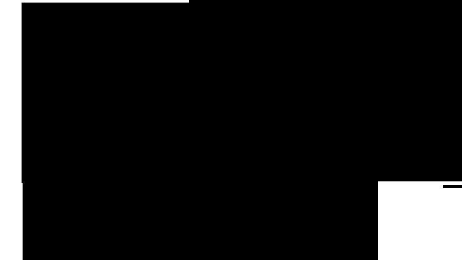 Sasuke vs Naruto para dibujar - Imagui