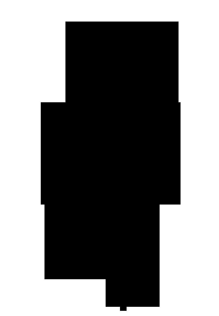 Juvia Lineart : Juvia lineart by tremblax on deviantart