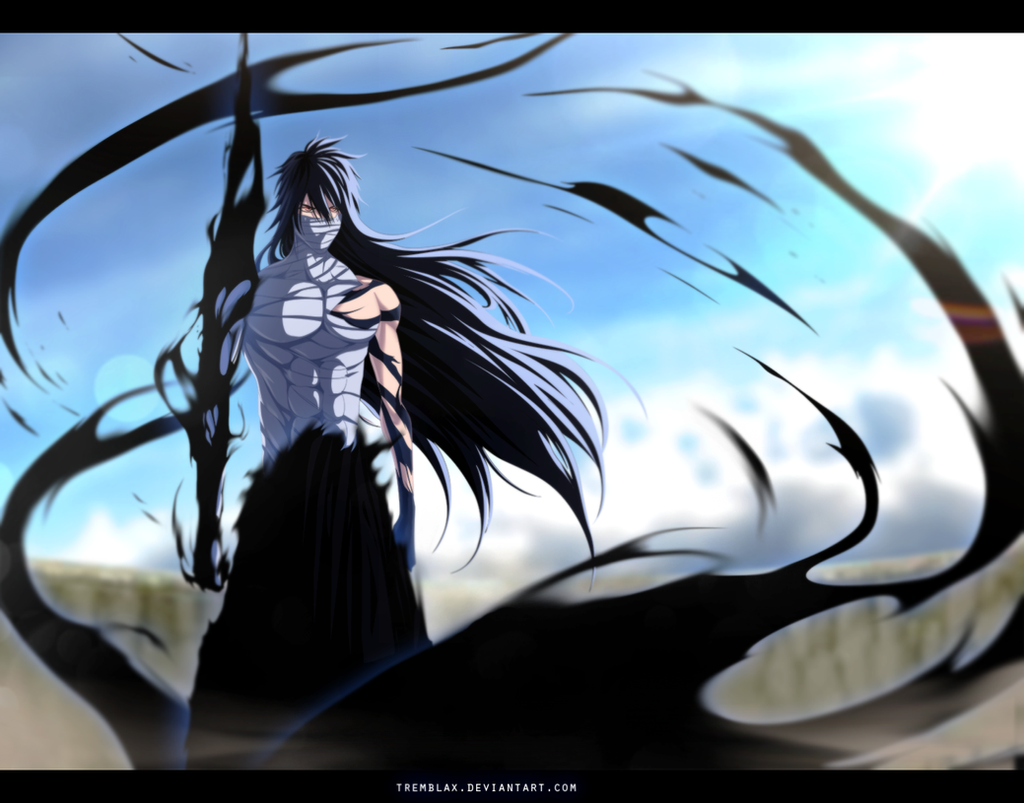 Image Result For Bleach Wallpaper