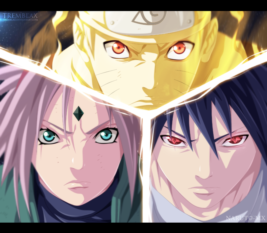 Team 7 favourites by johnny182ee on deviantart for Team 7 ohrensessel