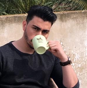 RamzyKamen's Profile Picture