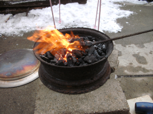 BowAndArrowCrow's Profile Picture