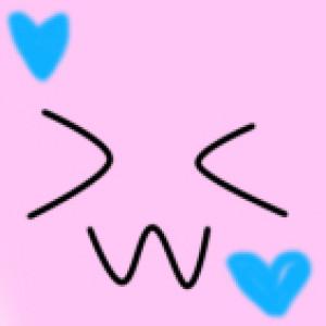 HimeUsa's Profile Picture