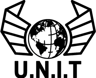 2015 UNIT Logo