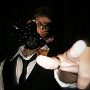 TASHcreator's Profile Picture