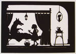 Papercut - Little Red Riding H