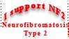 NF2 Support Stamp by digital-amphetamine