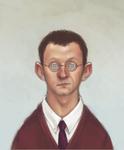 dr. linus