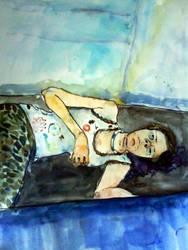 2 by Ivle