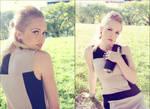 Miss Mothh - Zerr Photography by MissMothh