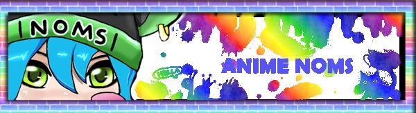 AnimeNomNoms's Profile Picture