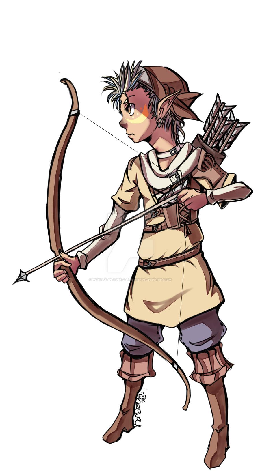 Amazoncom Final Fantasy XIV A Realm Reborn Collectors