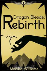 DBR Ebook title