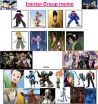 Ryu Justice