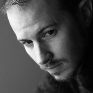 abeautifuldescent's Profile Picture