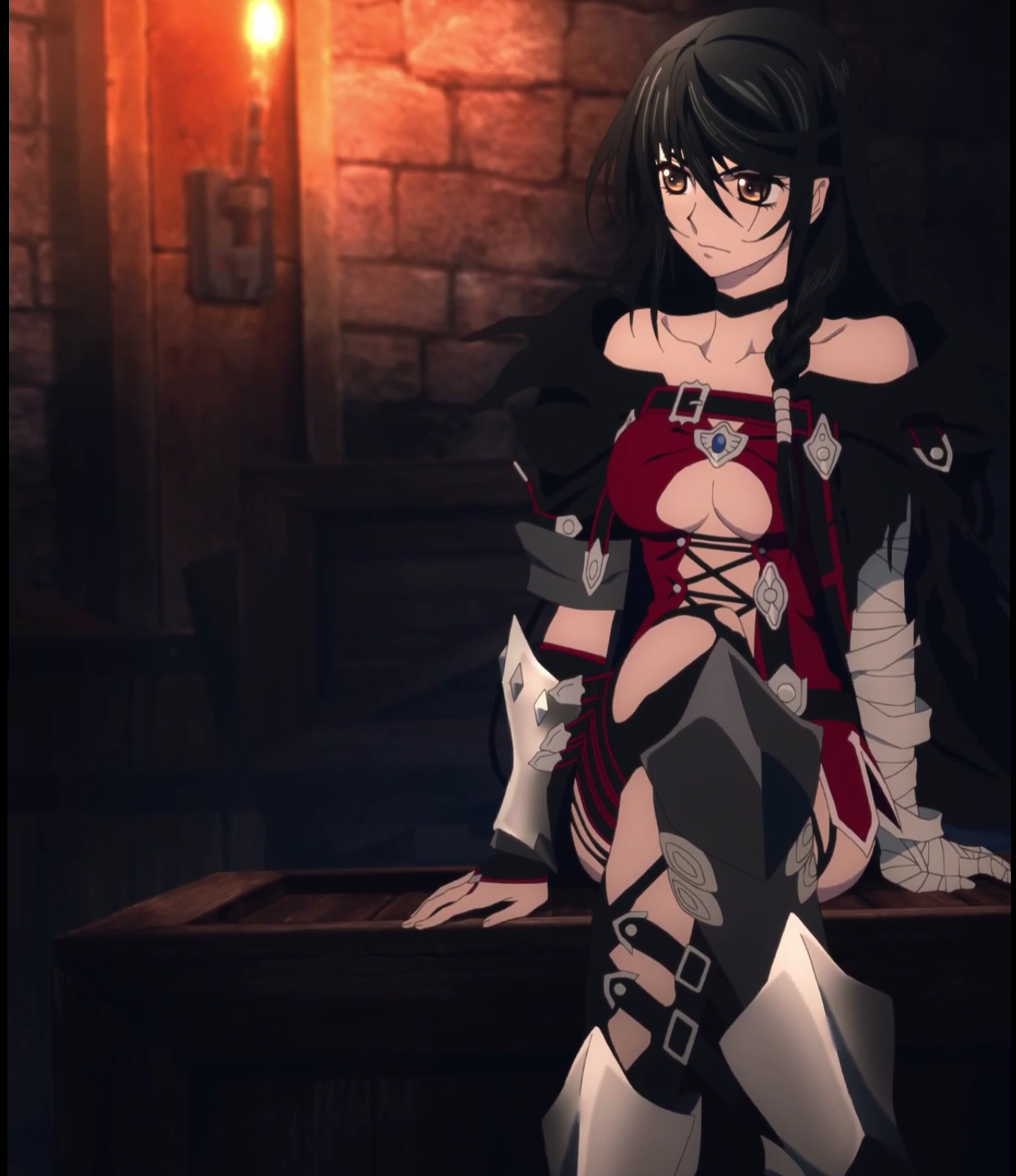 tales_of_berseria____velvet_crowe_by_tee