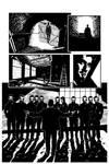 Thirteen page 2