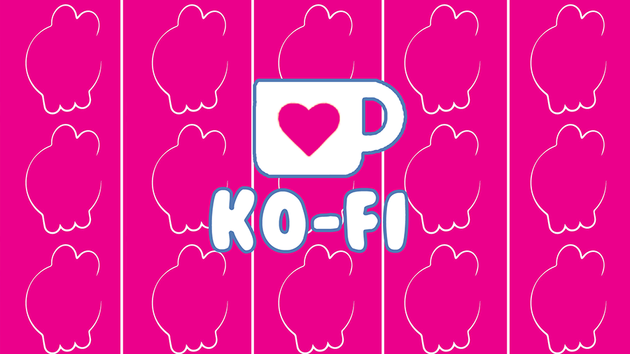 Ko-fi-smaller by Lucora