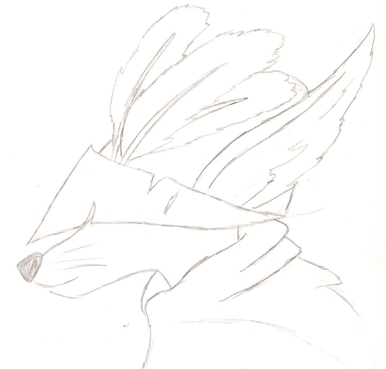 ornofthetalon Avatar