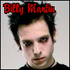 Billy avatar by GCBilly-Obsessed