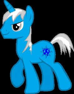 SpellNode's Profile Picture