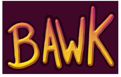 Bawklogo