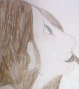 LindaraGirl's Profile Picture