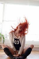 Johanna XXII by LJS-Photo