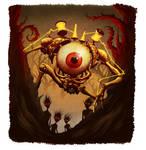 Orb Of Havoc