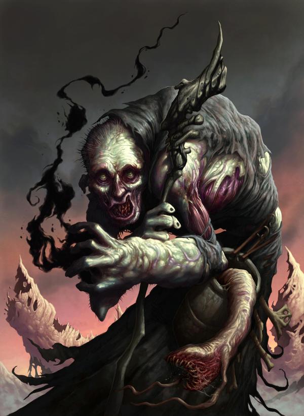 Zombie tout pas Beau Zombie_Wizard_Token_by_DaveAllsop