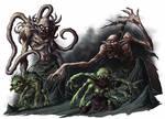 DeathGaunts