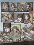 VRHL: Chapter 1 Page 9