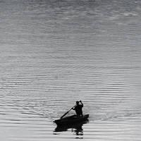 Rowing by porbital
