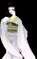 Tsubaki by CookieBaker
