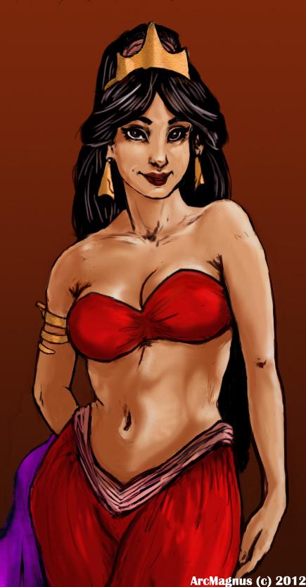 Liana kerzner boob