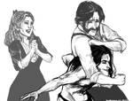 Father's Day [Tarzan]