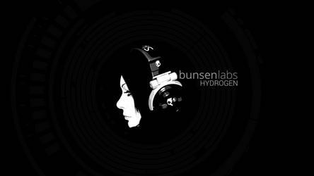 BunsenPhones by Panikuz
