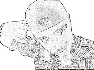 Panikuz's Profile Picture