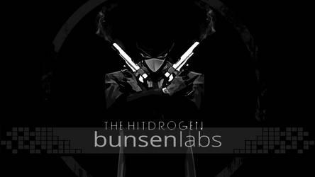 TheHitdrogen by Panikuz