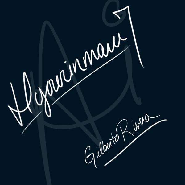 Hyourinmaru7's Profile Picture