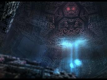 Wrath of the Titan by Hyourinmaru7