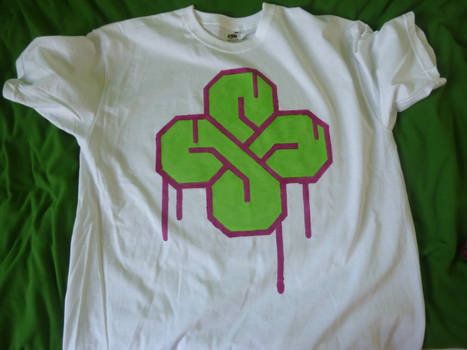 Green_Pink
